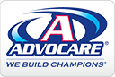 Advocare-Logo-Button