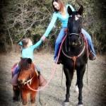 Elite Equine Kansas
